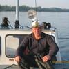 Николай, 50, г.Томск
