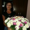 Ирина, 50, г.Коростень