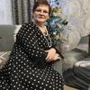 Ирина, 54, г.Железнодорожный
