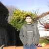 Eldar, 39, г.Арнем