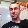 Василий, 27, г.Орехово-Зуево