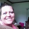 Rhonda Dillon, 42, г.Гринвич