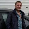 Дмитрий, 35, г.Ковдор