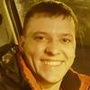 Андрей Опанасевич, 23, г.Воронеж