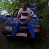 Артур, 29, г.Лакинск