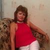 юлия, 57, г.Московский