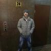 Евгений, 30, г.Актобе (Актюбинск)