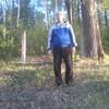 станислав, 40, г.Чебаркуль