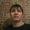 Алексей, 38, г.Братск