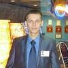 Миша Горелик, 30, г.Рославль