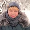 Танюха, 22, г.Чигирин