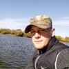 Денис, 22, г.Астрахань