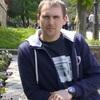 Вадим, 33, г.Самбор