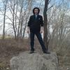 Семён, 30, г.Павлодар