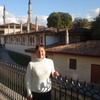 Аня, 31, г.Приморск