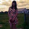 Мария, 21, г.Инсар