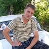 Влад Соловчук, 31, г.Кокшетау