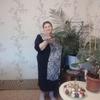 Лена, 56, г.Мегион