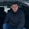 Oлег, 38, г.Чернигов