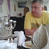 Вадим, 43, г.Киев