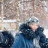 Elena Елена, 54, г.Переславль-Залесский