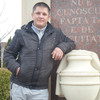 Виталий Гуцу, 30, г.Бессарабка