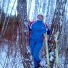 татьяна, 58, г.Тюмень