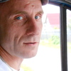 Алексей, 43, г.Березник