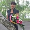 Елена, 34, г.Курган