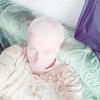 Олег, 50, г.Томилино