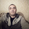 Роман, 41, г.Кисловодск