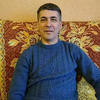 Михаил, 44, г.Таганрог