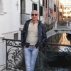 Stasbrescia, 40, г.Рим