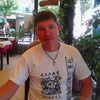 ОЛЕГ, 30, г.Саратов
