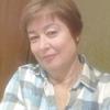 Людмила, 60, г.Орел