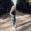 Карина, 17, г.Кашин