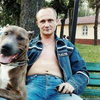 vasia, 39, г.Нововолынск