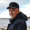 Сергей., 55, г.Мичуринск
