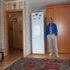 валера, 61, г.Зеленодольск