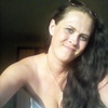лиана, 28, г.Резекне