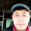 Кубанычбек, 43, г.Бишкек