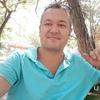 Serkan, 40, г.Анталия