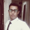 yunus gayypow, 23, г.Туркменабад