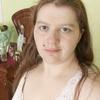 Світлана, 29, г.Снятын