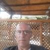 M Yücel, 50, г.Стамбул