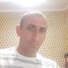 Мушег, 39, г.Адлер