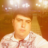 MISHUL, 22, г.Yerevan