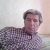 Александр, 66, г.Калуга