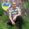 Віталій, 36, г.Вендичаны