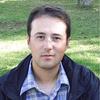 Asen, 37, г.Варна
